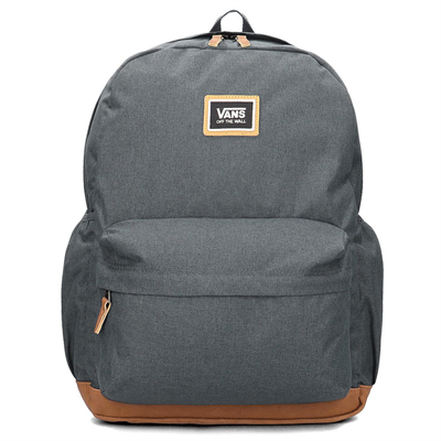 Realm Plus Backpack  & VN0A34GL1O7