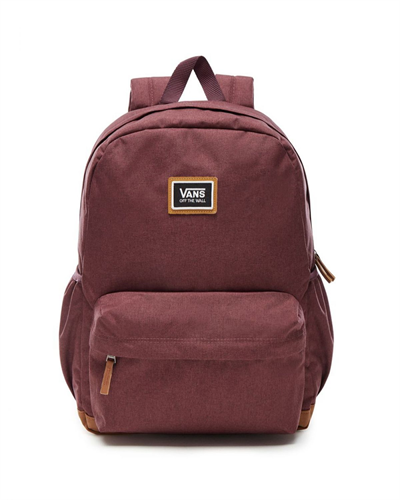 Realm Plus Backpack  & VN0A34GLALI