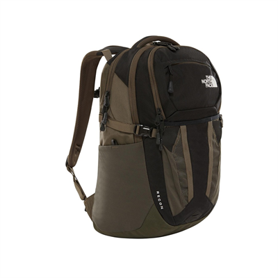 Recon Tnf Black-New Taupe Green & T93KV1TY1