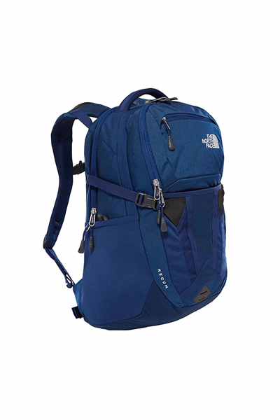 The North Face Recon Sırt Çantası T93KV19QP Mavi